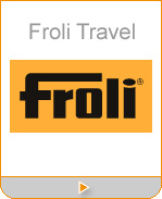 Froli Travel